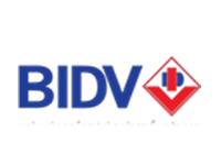logo-bidv-200x150