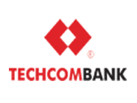 logo-techcombank-200x150