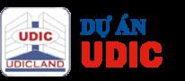 logo-udicland