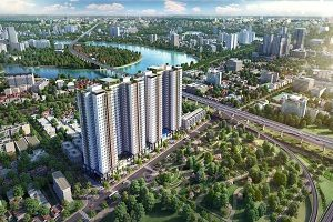 phoi-canh-du-an-phuong-dong-green-park