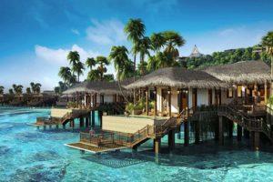 udic-phu-quoc-resort